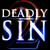 Deadly Sin 2 Icon
