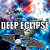 Deep Eclipse Icon