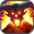 Devils & Demons Icon