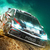 DiRT Rally 2.0 Icon