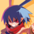 Disgaea PC Icon