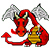 Dragon's Lunch Icon