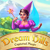 Dream Hills: Captured Magic Icon