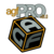 Axis Game Factory's AGFPRO Drone Kombat FPS Multiplayer DLC Icon