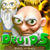 Druids: Battle of Magic Icon