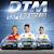 DTM Experience 2014 Icon