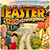 Easter Eggztravaganza Icon