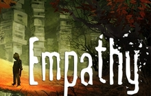 Empathy: Path of Whispers Badge