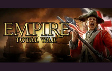 Empire: Total War™ Badge