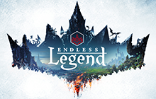 Endless Legend Classic Pack Badge