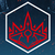 Endless Legend Emperor Pack Icon