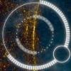 Allgamedeals.com - Endless Space 2 - Digital Deluxe Edition - WINGAMESTORE