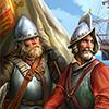 Allgamedeals.com - Europa Universalis IV: Golden Century - WINGAMESTORE
