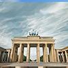 Allgamedeals.com - Europa Universalis IV: Rights of Man Collection - WINGAMESTORE