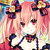 Fairy Fencer F ADF Veteran Fencer Accessory Set Icon