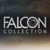 Falcon Collection Icon