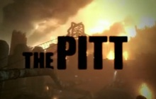 Fallout 3: The Pitt Badge