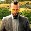 Allgamedeals.com - Far Cry 5 - WINGAMESTORE