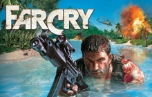 Far Cry® Badge