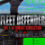 Fleet Defender: The F-14 Tomcat Simulation Icon
