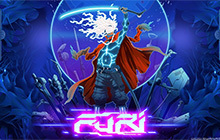Furi Badge