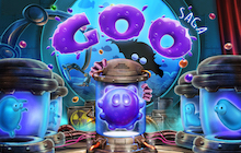 Goo Saga HD Badge