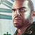 Grand Theft Auto IV: Complete Edition Icon