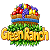 Green Ranch Icon
