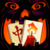 Halloween Night Mahjong Icon