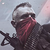 Homefront®: The Revolution Icon