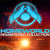 Homeworld Remastered Collection Icon