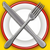 Hot Dish Icon