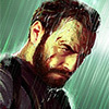 Max Payne 3: Complete Pack