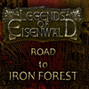 Legends of Eisenwald: Road to Iron Forest (DLC)