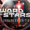 Sword of the Stars II: Enhanced Edition