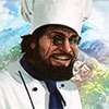 Tropico 5: The Big Cheese DLC