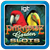 IGT Slots Paradise Garden Icon