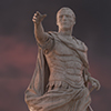 Allgamedeals.com - Imperator: Rome - WINGAMESTORE