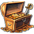 Mystery Masters: In Search of Treasures: Pirate Stories Icon