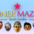 Inner Mazes - Souls Guides Icon