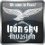 Iron Sky: Invasion Icon