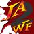 Jagged Alliance 2: Wildfire Icon