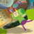 Katamari Damacy REROLL Icon