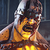 Killing Floor: Incursion Icon