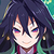 Labyrinth of Refrain: Coven of Dusk - Meel's Strategy Guide Pact Icon