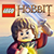LEGO® The Hobbit™ Icon