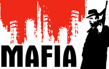 Mafia Badge