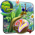 Magic Farm 2: Fairy Lands Icon