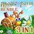 Magic Farm Bundle Icon
