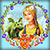 Magic Farm Ultimate Flower Icon
